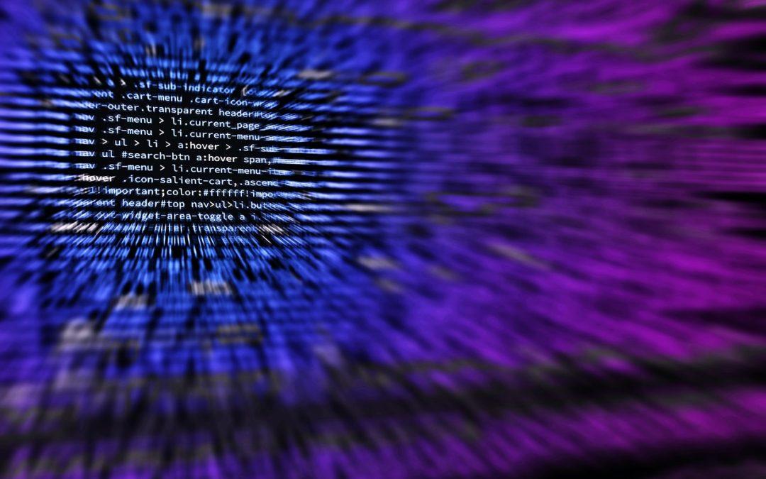 Microsoft waarschuwt Office 365-klanten voor snelle callcenter-malware